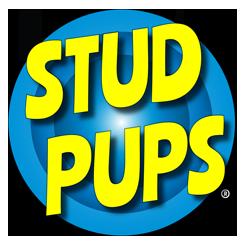 Stud Pups®