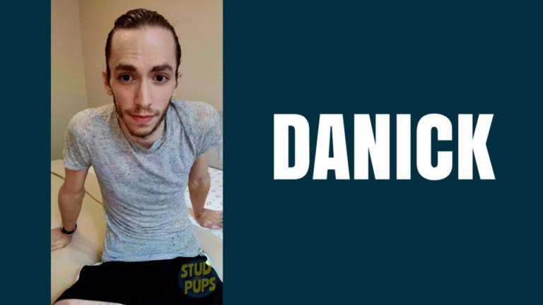 Danick