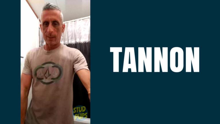 Tannon